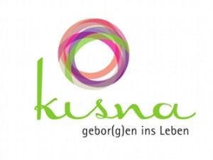 Kisna - Gebor(g)en ins Leben